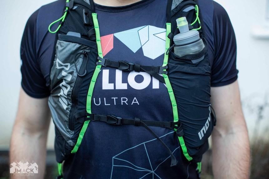 inov8 race ultra pro 2n1 2020 017