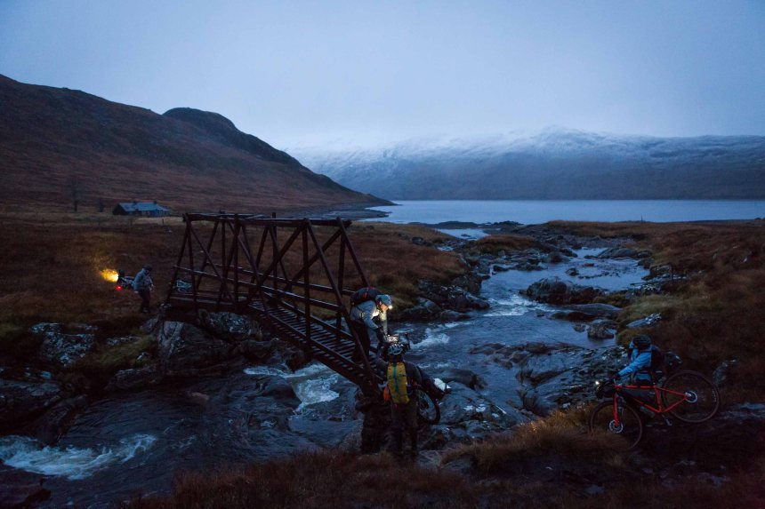 Pannier_Rainspotting_Bikepacking-Scotland-Highlands_018