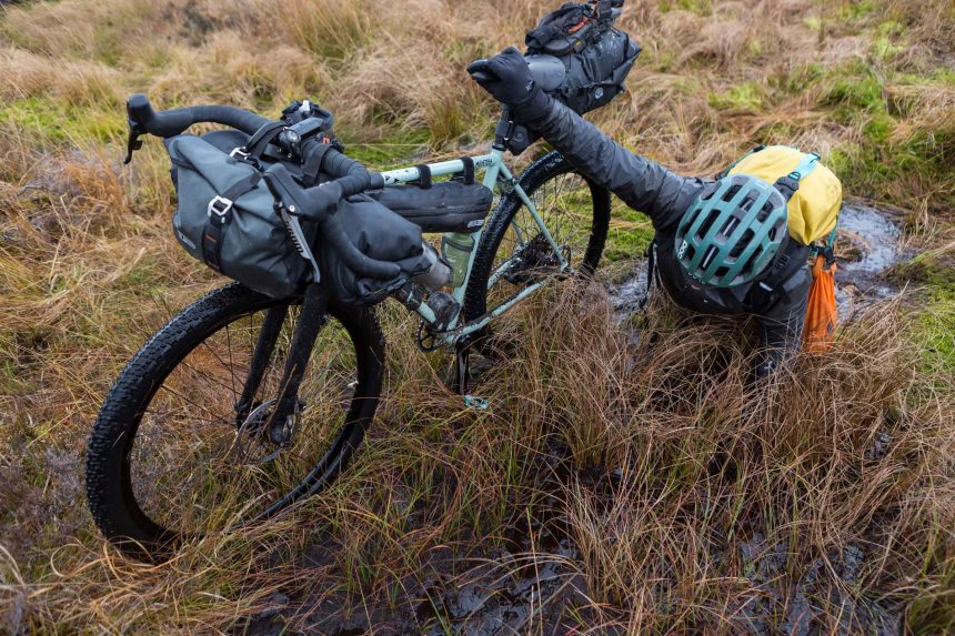Pannier_Rainspotting_Bikepacking-Scotland-Highlands_031