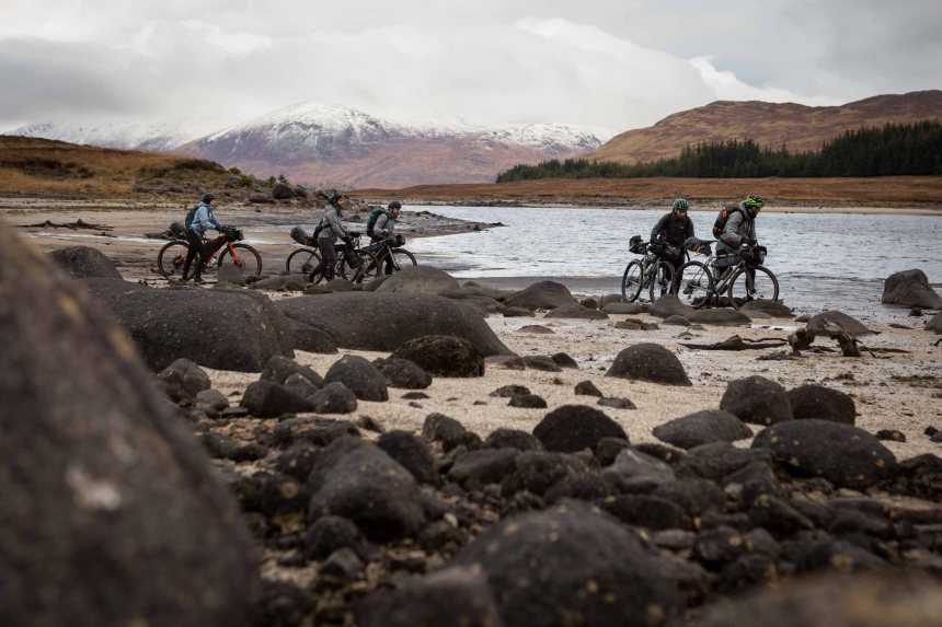 Pannier_Rainspotting_Bikepacking-Scotland-Highlands_032